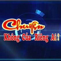 Ci by chut - Qu tng cuc sng